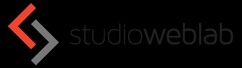 Studio Weblab - Realizzazione siti web a Termoli